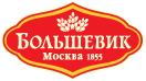 Фабрика «Большевик»