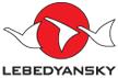 Lebedyansky