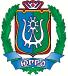 Дума Ханты-Мансийского автономного округа — Югры