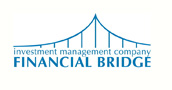 Financial Bridge