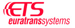 ETS Euratrans Systems
