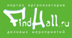 FINDHALL.RU
