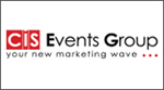 CIS Events Group Global