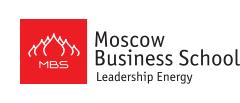 Семинары курсы тренинги Moscow Business School
