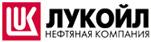 Клиент 11.05.2011 - 19:39