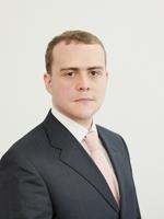 Агафонов Тимур Владимирович, тренер Московской Школы Бизнеса