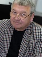 Алексеенко Валерий Александрович, тренер Московской Школы Бизнеса