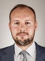 Алешин Игорь Николаевич, тренер Московской Школы Бизнеса