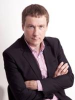 Анучин Андрей Августович, тренер Московской Школы Бизнеса