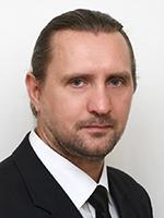 Бурдов Николай Борисович, тренер Московской Школы Бизнеса