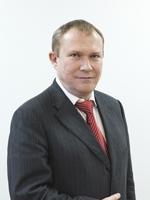 Бутыркин Александр Яковлевич, тренер Московской Школы Бизнеса