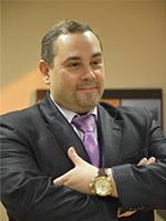 Кочетков Станислав Евгеньевич, тренер Московской Школы Бизнеса