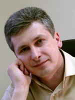 Кондратенко Александр Григорьевич, тренер Московской Школы Бизнеса