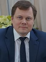 Коноплянский Дмитрий Александрович, тренер Московской Школы Бизнеса