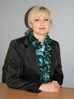 Королёва Ольга Викторовна, тренер Московской Школы Бизнеса