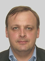 Костин Алексей Борисович, тренер Московской Школы Бизнеса