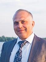 Крахотин Александр Васильевич, тренер Московской Школы Бизнеса