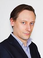 Кузнецов Алексей Юрьевич, тренер Московской Школы Бизнеса