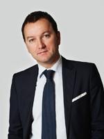 Лаврентьев Александр Николаевич, тренер Московской Школы Бизнеса