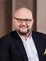 Левяков Олег Михайлович, тренер Московской Школы Бизнеса