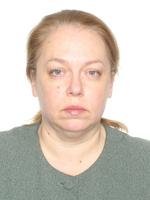 Лощенкова Ольга Валентиновна, тренер Московской Школы Бизнеса