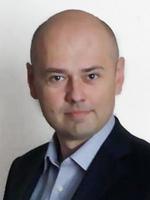 Лукша Николай Леонидович, тренер Московской Школы Бизнеса