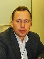 Мальцев Сергей Викторович, тренер Московской Школы Бизнеса