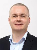 Михайлов Дмитрий Юрьевич, тренер Московской Школы Бизнеса
