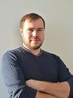 Миронов Андрей Вадимович, тренер Московской Школы Бизнеса