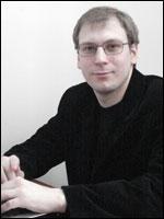 Миронов Михаил Владиславович, тренер Московской Школы Бизнеса