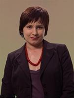 Мороз Татьяна Валериевна, тренер Московской Школы Бизнеса