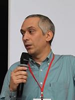 Морозов Алексей Сергеевич, тренер Московской Школы Бизнеса