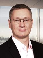Моторин Дмитрий Викторович, тренер Московской Школы Бизнеса