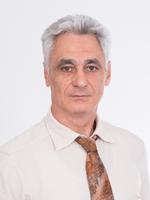 Наконечный Дмитрий Иванович, тренер Московской Школы Бизнеса