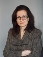 Наумова Виктория Анатольевна, тренер Московской Школы Бизнеса