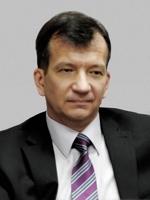 Пасерба Аркадий Викторович, тренер Московской Школы Бизнеса