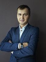 Павлов Павел Валерьевич, тренер Московской Школы Бизнеса