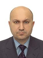 Першин Александр Викторович, тренер Московской Школы Бизнеса