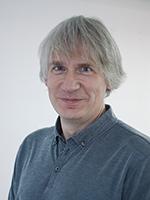Петров Алексей Александрович, тренер Московской Школы Бизнеса