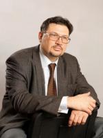 Волосов Анатолий Анатольевич, тренер Московской Школы Бизнеса