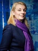 Семанова Ольга Евгеньевна, тренер Московской Школы Бизнеса
