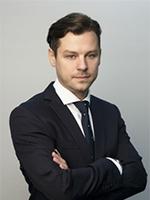 Шмидт Кирилл Александрович, тренер Московской Школы Бизнеса