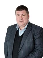 Сидоренко Юрий Викторович, тренер Московской Школы Бизнеса