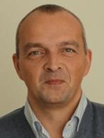 Сиволапов Кирилл Борисович, тренер Московской Школы Бизнеса
