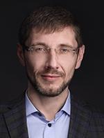 Суховерхов Сергей Александрович, тренер Московской Школы Бизнеса