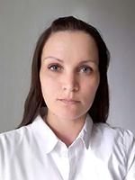 Светланова Жанна Вячеславовна, тренер Московской Школы Бизнеса