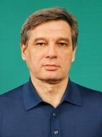 Теплухин Аркадий Викторович, тренер Московской Школы Бизнеса