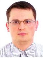 Григорьев Сергей Александрович, тренер Московской Школы Бизнеса