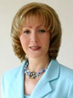Королева Людмила Борисовна, тренер Московской Школы Бизнеса