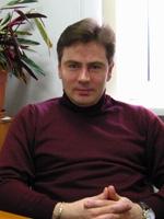 Абакумов Вадим Михайлович, тренер Московской Школы Бизнеса